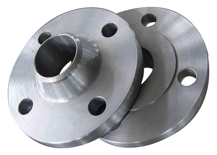 Bridas de acero inoxidable F304, F304L, F309S, F317, F321, F347
