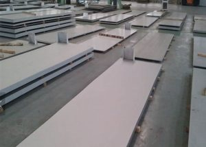 ASTM B575 UNS N10276, Hoja de placa Hastelloy C276
