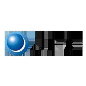 Logotipo de JFE