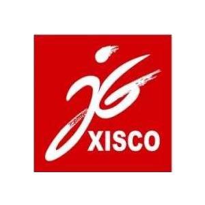 Logotipo de Xisco