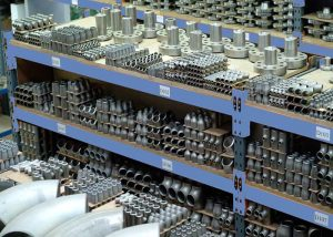 Accesorios de tubería de aleación de níquel reductor de codo Inconel 625